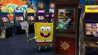 SpongeBob | The Wish