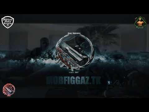 2Pac - Born Rebels Ft Biggie Smalls & DMX (FREE MP3 DOWNLOAD (Lavelle)