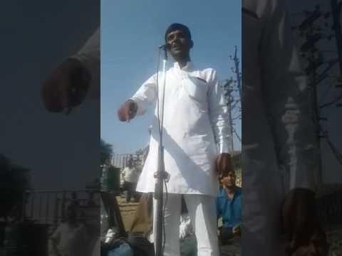 Rajesh Deshwal phulera  vedio