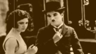 SMILE -- A song by Charlie Chaplin