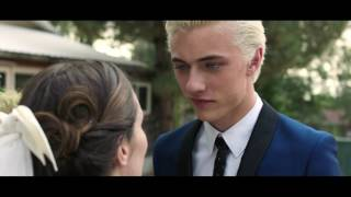 Love Everlasting Starring LUCKY BLUE SMITH Official MOVIE Teaser/Trailer - COMING SOON 2016
