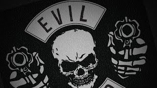 Di Genius x Jahmiel x Konshens - Evil Friend - March 2016