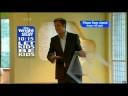 TWStuff - Richard Bacon trips up (05.08.08)