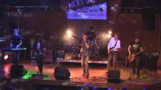 ����� �������� ����� - SiriuS (NextStage 2009)