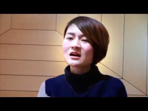 纪录片:《柔弱即強大》,王全璋律师的妻子李文足讲述关于709的故事