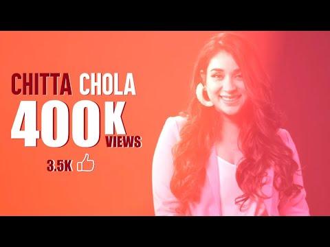 Chitta CholaKomal Rizvi & Siddhart Salathia2018