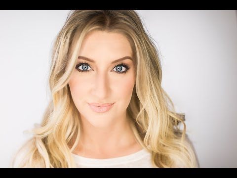 Makeup Tutorial: Professional Photography!