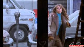 Video Serving Sara (2002) - leather compilation download MP3, 3GP, MP4, WEBM, AVI, FLV Januari 2018