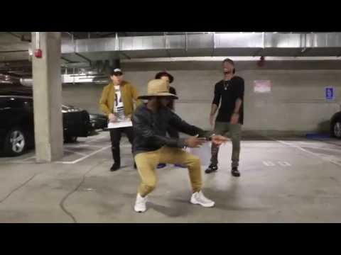 Lil Uzi Vert - Buy It | Official Dance Video