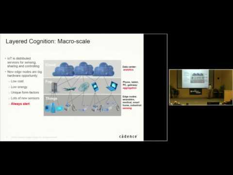 The Computing Earthquake: Neural Networks, Cognitive Layering
