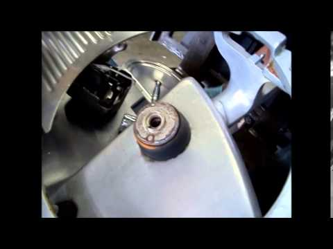 hqdefault fixing hobart meat slicer 2812 youtube hobart 2812 wiring diagram at readyjetset.co