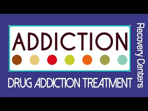 Drug Addiction Treatment | Addiction Recovery Centers - Tampa, FL