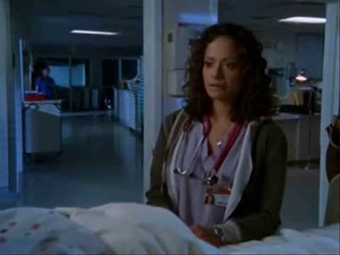 Most Emotional Moments in Scrubs- Part 3