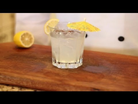 Non-Alcoholic Punch Recipes For Kids : Virgin & Non-Alcoholic Drink Recipes