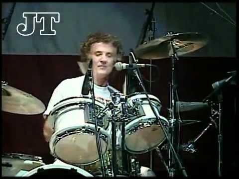Grand Funk - Somos una banda americana - YouTube.flv