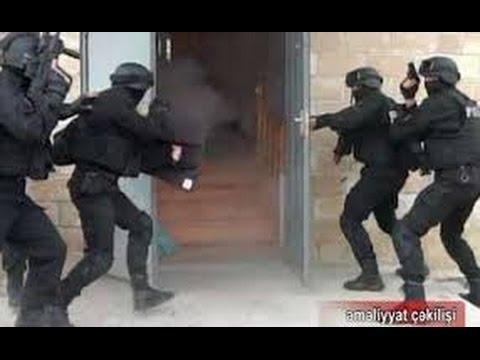 Nardaran olayları (26 noyabr 2015) bütün detalları ilə: rəsmi məlumat, şahidlər və real görüntülər