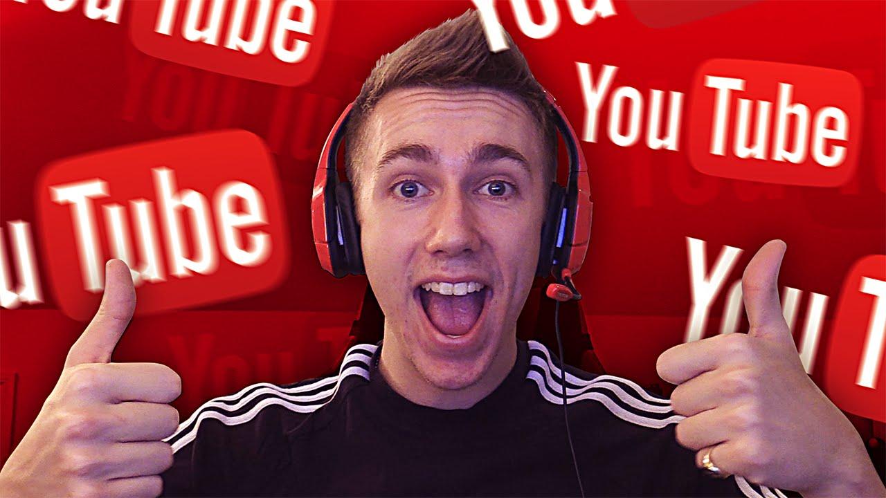 លទ្ធផលរូបភាពសម្រាប់ youtuber
