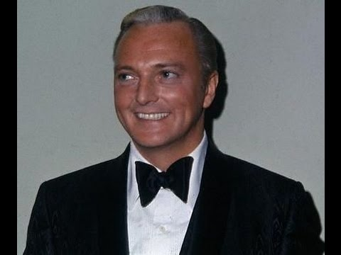 THE DEATH OF JACK CASSIDY