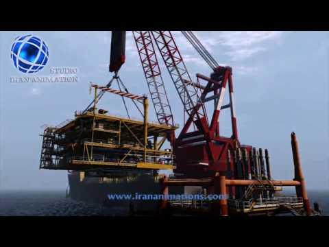 Oceanic Marine Contractor CO