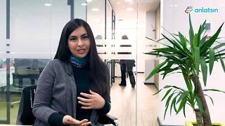 Sakarya Pamukova 39 da yaşamak ve çalışmak nasıl bir deneyim