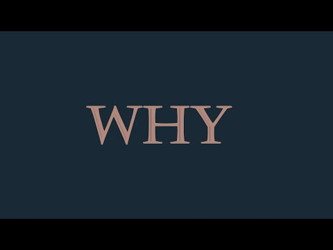 Стас Шуринс - Why