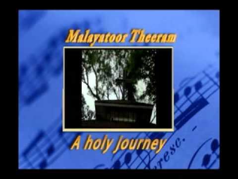 malayatoor theeram