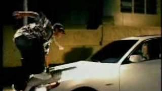 Baby Ranks Luny Tunes Wisin y Yandel Daddy Yankee   Mayo Que Yo