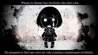 [VOCALOID4] Sachiko - Mind Brand [Rock Version]