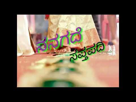 WhatsApp status # Ninu banda mele tane #...