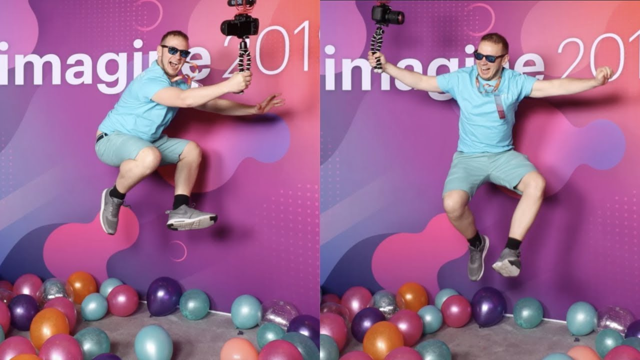 max_pronko: New Video: Magento Imagine 2019 Experience and Thoughts.nhttps://t.co/k4Xm0UFEYvnn#magento #magentoimagine… https://t.co/Nc7BCIpi8T