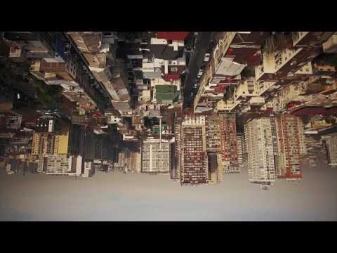 Congelador - Navegar (video oficial)