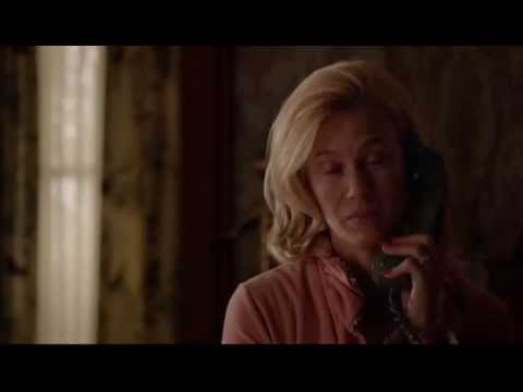 Mad Men Don & Betty Last Phone Call - S07E14