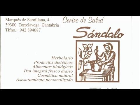 LOS 10.000 DEL SOPLAO EN DIRECTO 2017 (SALIDA NOCTURNA)
