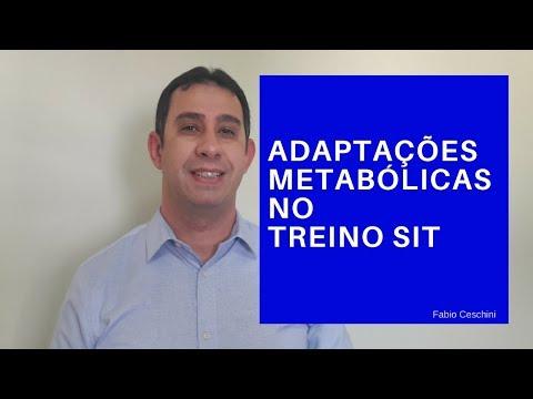 adaptações-metabólicas-no-treino-sit