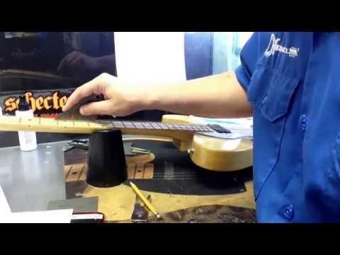 how-to-do-a-guitar-set-up.