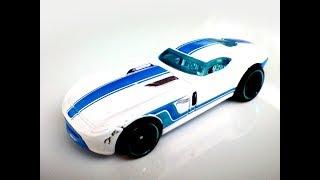 Fast Felion Hot Wheels diecast car model