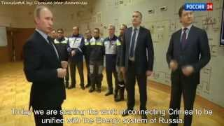 [Eng] Tatars reactions to Russia