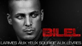 Watch Bilel Mon Enfant feat Anissa video