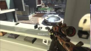 My Appclip My recent clip