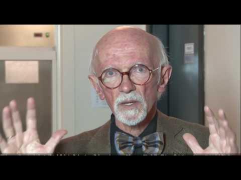 Dott. Franco Berrino -  lo zucchero è veleno