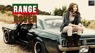Neva Judge | Tymore | New Punjabi song 2017 | Prod by Hakan Ozan