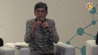 Tema: CONCYTEC y UNMSM Presentan Programa Especial de Transferencia Tecnológica