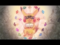 """[Live] Pokemon - อีเว้นพิเศษศึก """"Mono Type"""" บินเบินอะไรตัดปีกให้หมด !! {11/02/60}"""