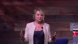 Deleting the App, The New Ritual of Commitment: Esther Perel