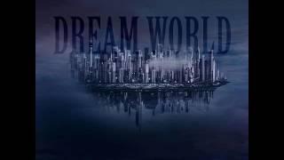 AraabMUZIK Adonis Dream World
