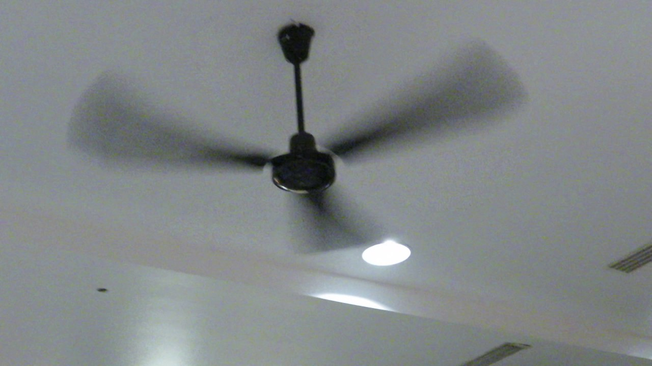 Canarm Industrial Ceiling Fan Control Arm Designs Wiring Diagram Cp56 Fans You