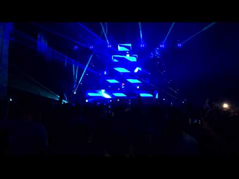 Adele Home (andy c remix) Andy c all night Brixton