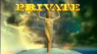 Download Video Private Media Group MP3 3GP MP4