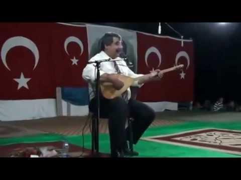 Gül Ahmet Yiğit - Anamın Acer Gelini
