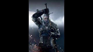 """Witcher 3 Wild Hunt+DLC """"По тонкому льду"""" [ФИНАЛ] (Хорошая/Счастливая концовка)(RUS)"""